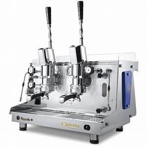 Machine À Café À Piston : astoria rapallo piston lever operated 2 group espresso coffee machine gas kit al 2 ~ Melissatoandfro.com Idées de Décoration