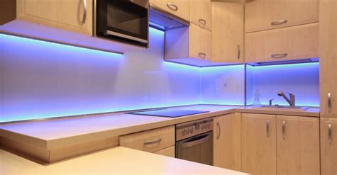 installing led lights kitchen cabinets led cabinet lighting cost installation 8998