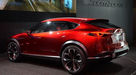 When Will 2020 Mazda Cx 5 Be Released by 2020 Mazda Cx 9 Release Date Specs And Price Rumor The