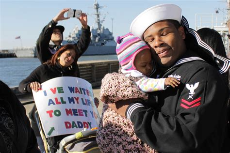 report  highlight military family exhaustion militarycom