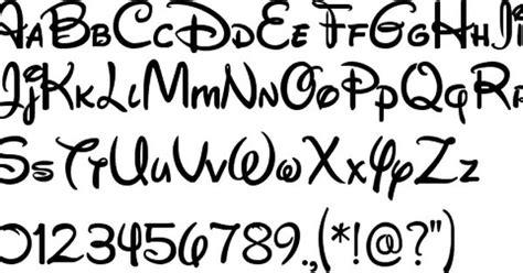 letras bonitas decorar cuadernos abecedario buscar con notebook