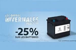 Batterie Voiture Amperage Plus Fort : promotion batterie votre site sp cialis dans les accessoires automobiles ~ Medecine-chirurgie-esthetiques.com Avis de Voitures