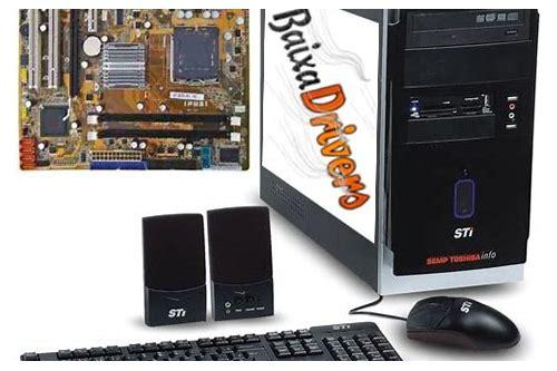 baixar software de placa de video para pc
