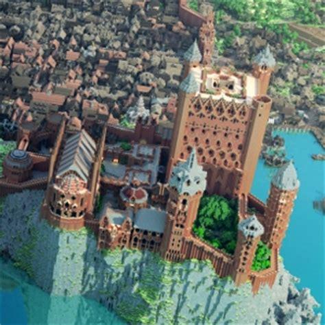 Minecraft Spiel Der Throne Der Wand Download - Minecraft spiele zum downloaden