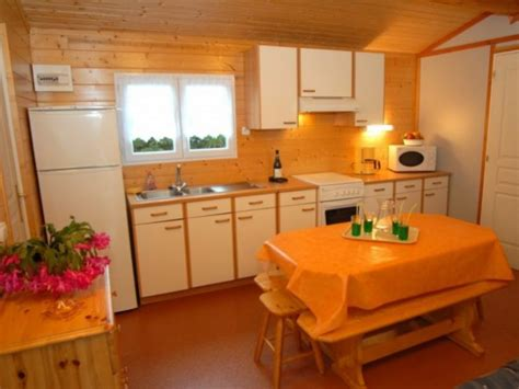 chalet 3 chambres chalet 3 chambres 8 pers