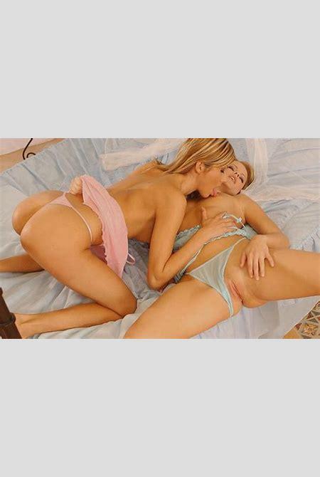 Download photo 1680x1050, jo, brunette, blonde, lesbians, leg, pussy, beautyful, hot, nude - ID ...
