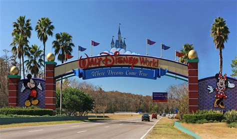 Prix Entree Parc Disney quelques liens utiles
