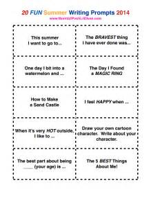 winter writing prompts for second graders writing prompts grade and on winter second by