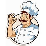 Chef Clipart Cooking India Transparent Welcome Clip