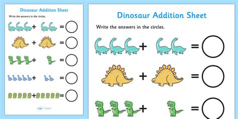 HD wallpapers grade 1 south africa worksheets