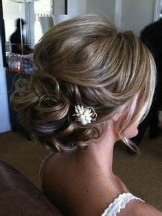 classic hair styles 43 best hairstyles and chignons images on 6883