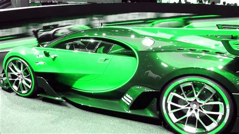 Bugatti Changes Color by 2030 Bugatti Images Galleries With A Black Bedroom