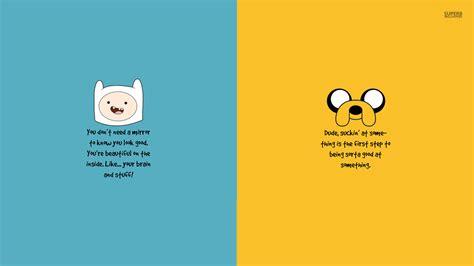 Finn And Jake Wallpaper Adventure Time Cartoon Network Wallpaper 38672283 Fanpop