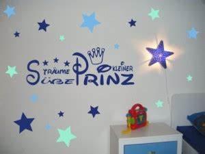 Wandtattoo Für Babyzimmer : wandaufkleber wandtattoos wandsticker ~ Markanthonyermac.com Haus und Dekorationen