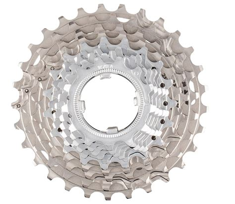 cagnolo record 10 speed cassette cagnolo cassette 10 speed