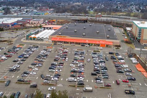 Office Depot Locations Nj by 60 Orange Bloomfield Nj Mcb Real Estate