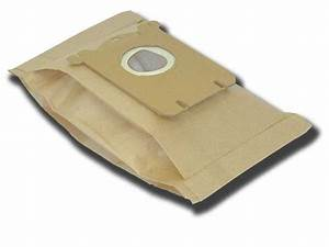 Electrolux Vacuum Cleaner Bags To Fit The Airclean  Airmax
