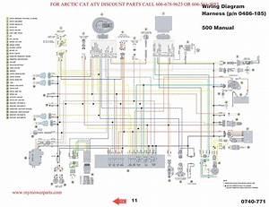 Fiat 500 Dualogic Wiring Diagram 41405 Enotecaombrerosse It