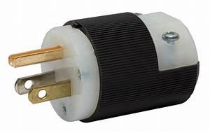 Plugs Connectors