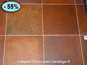 lot de carrelage fin de serie With fin de serie carrelage exterieur
