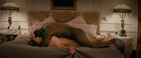 Gemma Arterton Hot Sex 100 Streets 2016 Hd 1080p