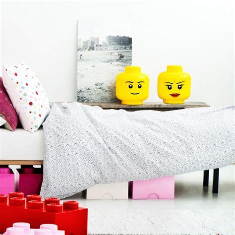 bo 238 te de rangement lego lego pickture