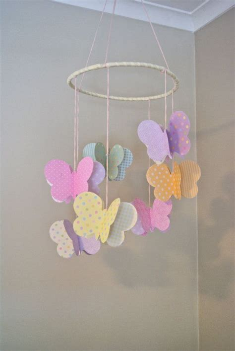 cricut baby projects images  pinterest baby