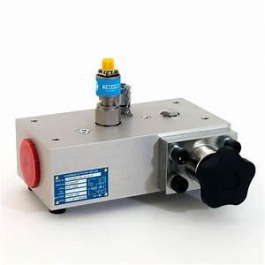 Lt800r  Turbine Flowmeters With Built