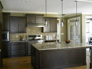 new home kitchen ideas kitchen and decor With new home kitchen design ideas