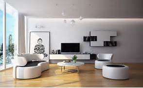 Cool Living Room Designs by Modern Black White Living Room Furniture Sofa Amazing OLPOS Design