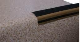 kantenschutz treppe treppe schutzecken aluminium treppenkanten treppe kantenschutz sb55 zubehören des bodens produkt