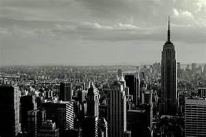 Bild New York Schwarz Weiß : foto new york geo reisecommunity ~ Bigdaddyawards.com Haus und Dekorationen