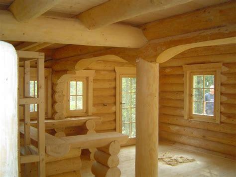 autoconstruction maison bois prix autoconstruction maison bois prix 7 fuste maisons en rondins empil233s epic233a picea abies