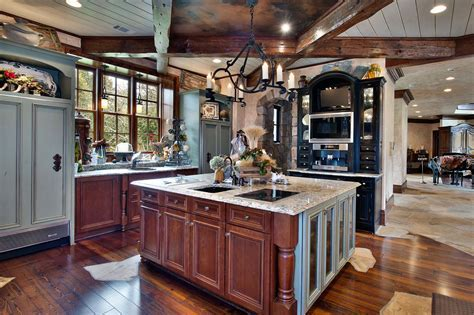 Buyer to Name Price for Atlanta Area Lake Lanier
