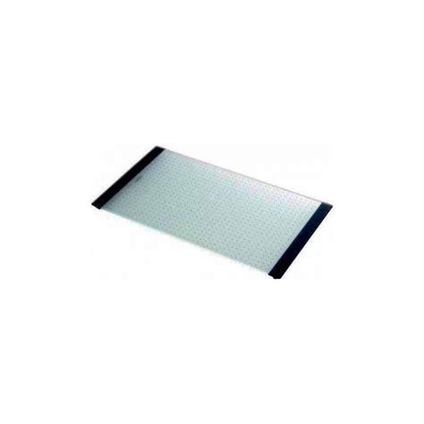 planche en verre pour cuisine schock de luisina evier 1000x500 avec une planche a