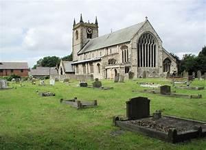Swine Priory