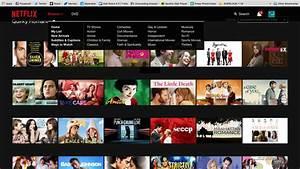The best and worst of Netflix's weird hidden categories