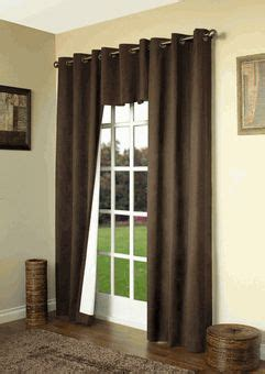 25 best ideas about insulated curtains on pinterest