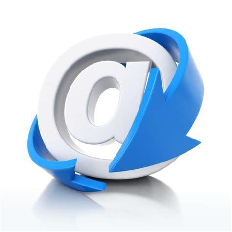 adresse si鑒e social gmail ne nécessitera bientôt plus d 39 adresse e mail merci