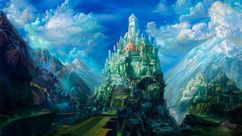 castle   sky quotes quotesgram