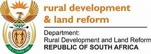 Dept Of Rural Development And Land Reform: Graduate ...