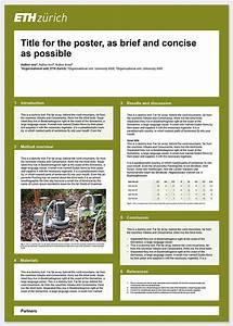 Research Poster  U2013 Services  U0026 Resources