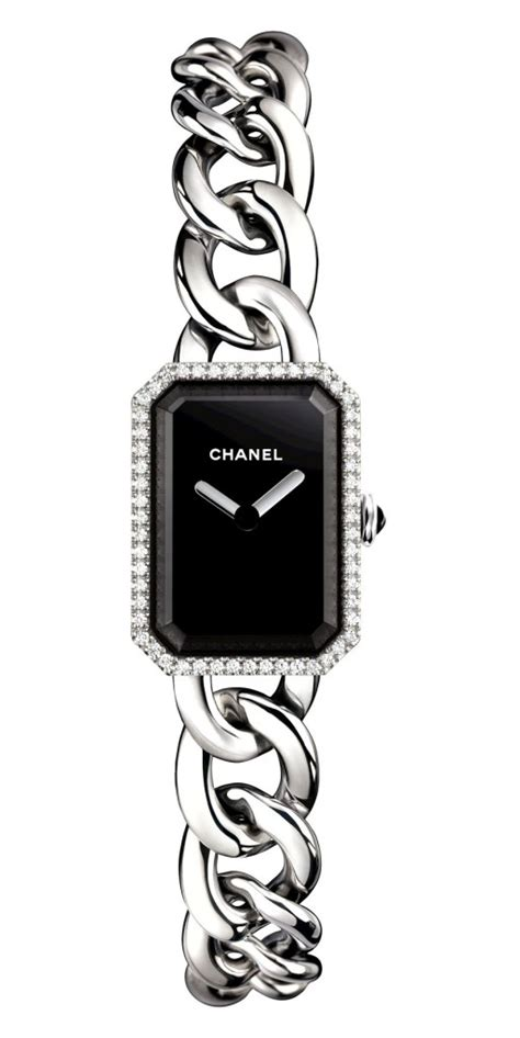 Introducing Chanel Premiere Watch Collection  Luxury. Dumbbell Necklace. Asscher Cut Diamond Stud Earrings. 40 Carat Diamond. Art Deco Diamond. Sea Turtle Rings. Ring Lockets. Yoga Anklet1 Carat Anniversary Band. Womens Wedding Band Sets