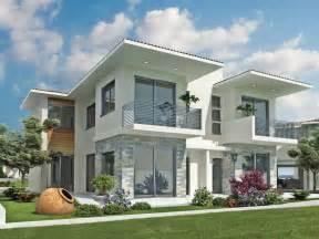 home design eras new home designs modern homes exterior designs