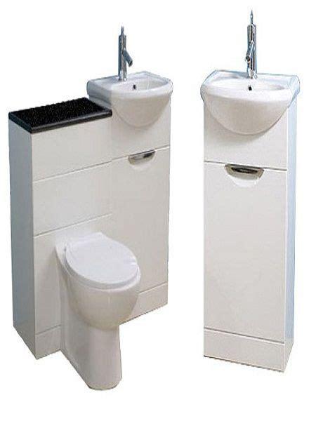 Small Modern Bathroom Vanity Sink by Compact Bathroom Sinks Modern World Furnishin Designer