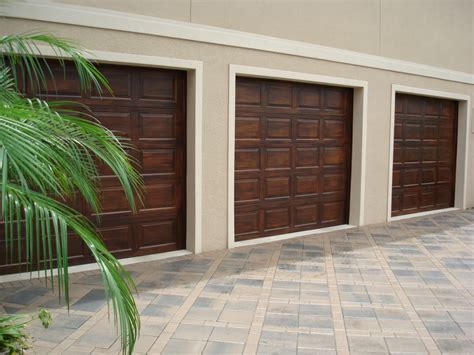 painting garage door painting garage door at home home ideas collection