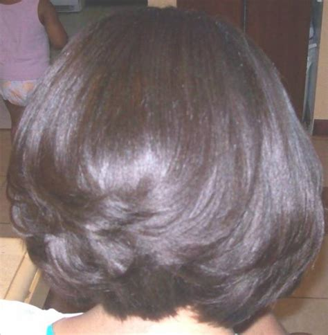 Partial Weave Sew In Hairstyles by Sew In Weave Hairstyles Beautiful Hairstyles