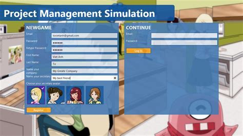 Project Management Simulation Game For Windows 8 App, Free. Crashplan Or Backblaze Lasik Cataract Surgery. Best Caribbean Cruise Deals Roth Ira Plans. Canada Credit Score Free Data Centers In Iowa. How To Be A Pharmacy Technician
