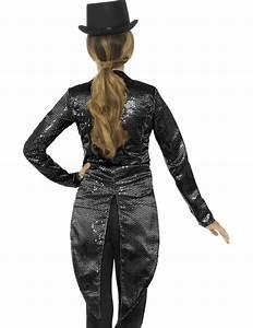 Weihnachtsgeschenk Für Die Frau : schwarzes paillettenoutfit f r die frau kost me f r erwachsene und g nstige faschingskost me ~ Sanjose-hotels-ca.com Haus und Dekorationen