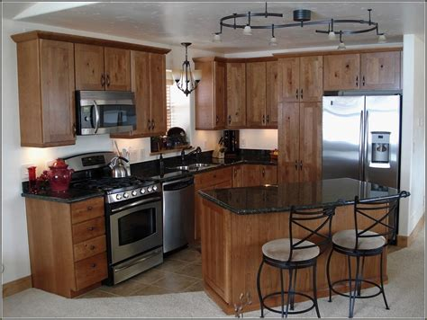 steel kitchen cabinets for sale inspirational used metal kitchen cabinets for sale gl